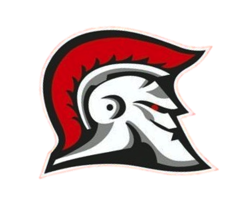 Glenelg High School mascot